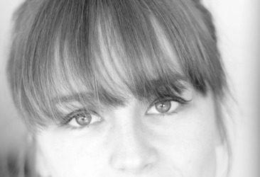 Alice Fixsen