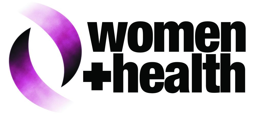 Women+ Health