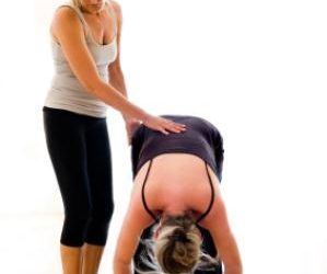 Yoga Therapy 1 to 1