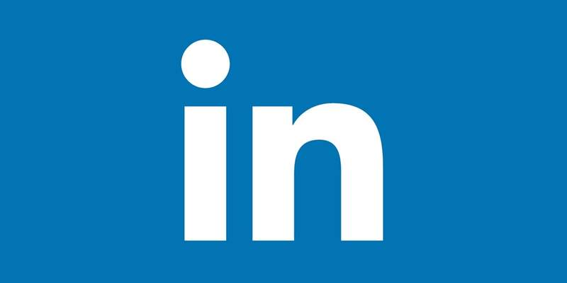W+H are now on LinkedIn